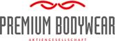 Premium Bodywear AG eShop